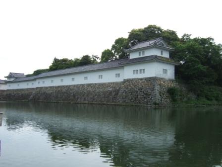 2008_junichibi2070043_2