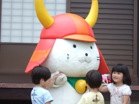 2008_junichibi2070052