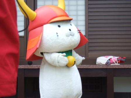 2008_junichibi2070056