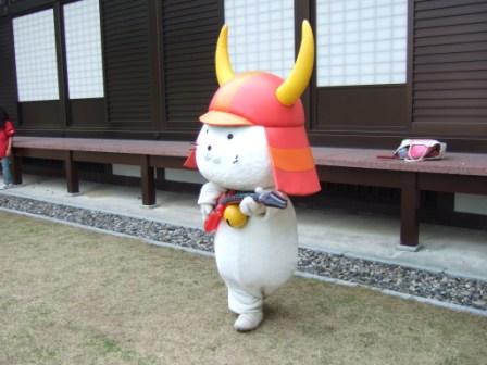 2008_junichibi2070058