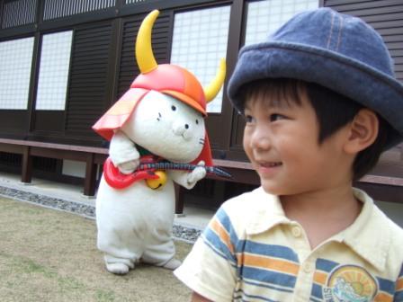 2008_junichibi2070060
