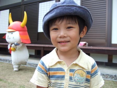 2008_junichibi2070062