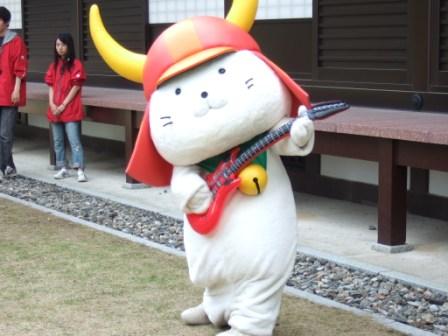 2008_junichibi2070065