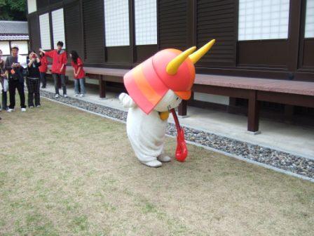 2008_junichibi2070066