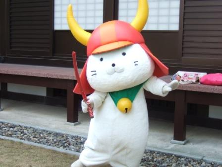 2008_junichibi2070070