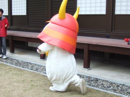 2008_junichibi2070071