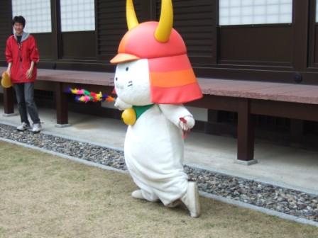 2008_junichibi2070074