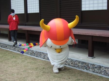 2008_junichibi2070076