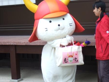 2008_junichibi2070081