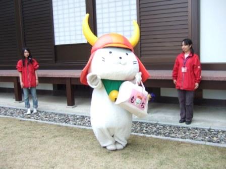2008_junichibi2070082