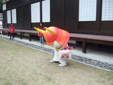 2008_junichibi2070085