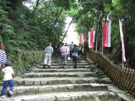 2008_junichibi2070088