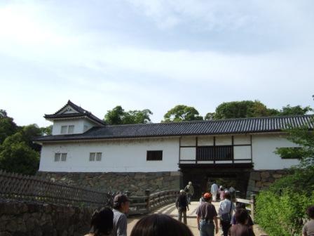 2008_junichibi2070090