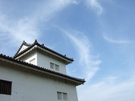 2008_junichibi2070091