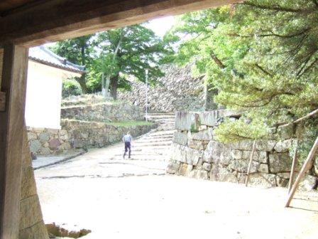 2008_junichibi2070094