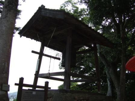 2008_junichibi2070097