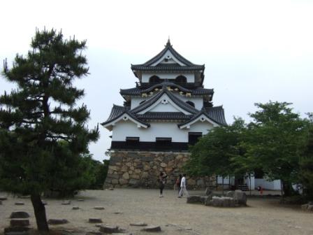 2008_junichibi2070101