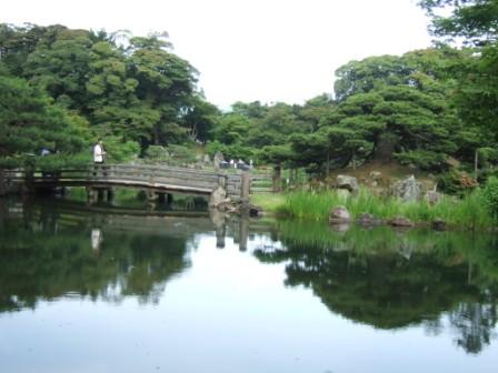 2008_junichibi2070142