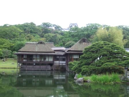 2008_junichibi2070146