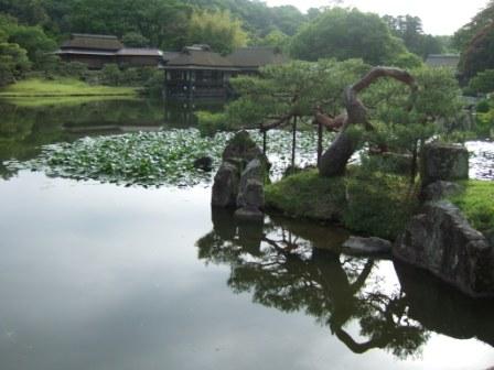 2008_junichibi2070160