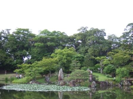 2008_junichibi2070164