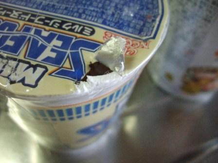2008_junichibi2130032_2