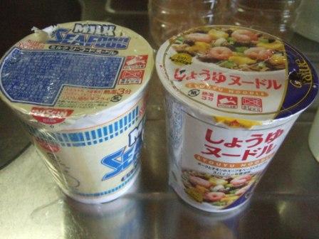 2008_junichibi2130034